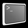 Edge-gnome-terminal.png