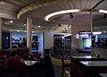 Edifici Rialto de València, bar.jpg
