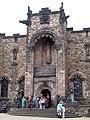 Edinburgh Castle, Edinburgh - geograph.org.uk - 505819.jpg