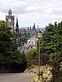 Edinburgh Princes Street02.jpg