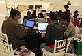 Editatón de 72 horas en Museo Soumaya 06.jpg