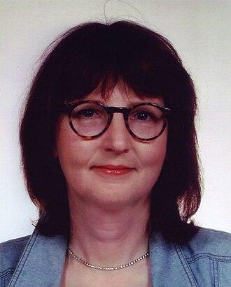 Edith de Leeuw - Edith D. de Leeuw, 2000s