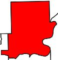 EdmontonManning electoral district 2010.jpg