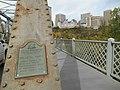 Edmonton (21372418360).jpg