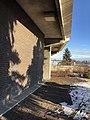 Edmonton coliseum (38765947274).jpg