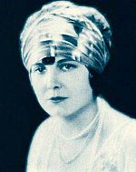 Edna Purviance Stars of the Photoplay.jpg