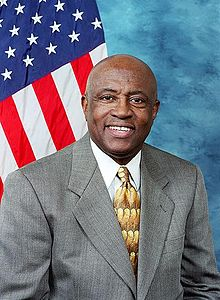 Edolphus Towns 112th congressional portrait.jpg