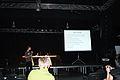 EduWiki Conference Belgrade 2014 - DM (094) - Dominik Matus.jpg