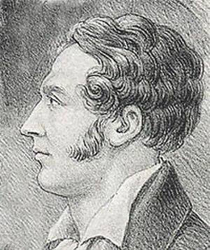 Eduard Brendler - Eduard Brendler