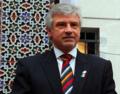 Eduardo Romagnoli.png