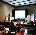 Education Pre Conference Wikimania 2015 Workshops.jpg