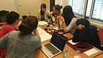 Education Session group discussion 07.jpg