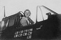 Edward Feightner Nine Victories 1944.jpg