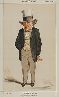 Edward Pleydell-Bouverie British politician