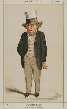 Edward Pleydell-Bouverie Vanity Fair 27 July 1872.jpg