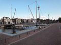 Eemhaven, Amersfoort.jpg