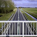 Eemshavenweg vanaf Lutjewolde.jpg