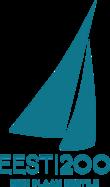 Eesti 200 logo.png