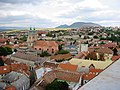 Eger, seen from Lyceum roof - panoramio.jpg