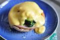 Eggs Benedict (7384959102).jpg