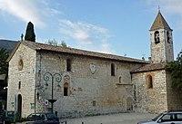 Eglise-Tourrettes3.jpg