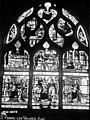 Eglise - Vitrail - Saint-Parres-lès-Vaudes - Médiathèque de l'architecture et du patrimoine - APMH00009872.jpg