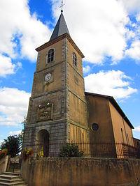 Eglise Gomelange.JPG