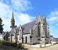 Eglise Notre-Dame (Confort-Meilars) (05).jpg