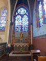 Eglise Saint-Etienne de Corbeil-Essonnes - 2015-07-24 - IMG 0169.jpg