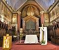 Eglise Saint-Martin des Champs @ Paris (34411682275).jpg