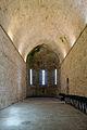 Eglise Saint-Michel de Grandmont.jpg