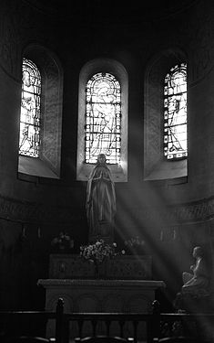 Eglise Saint Paul - Nimes.jpg