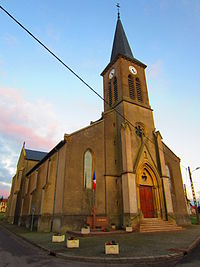 Eglise Vittoncourt.JPG