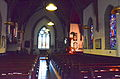 Eglise anglicane 01.JPG