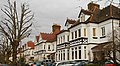 Egmont Road, Sutton, Surrey, Greater London 12 - Flickr - tonymonblat.jpg