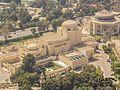 Egyptian Opera House.jpg