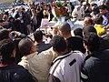 Egyptian Revolution of 2011 03295.jpg