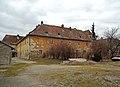 Ehemaliges Kapuzinerkloster 10992 in A-2460 Bruck an der Leitha.jpg