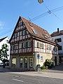 Ehemaliges Wohnstallhaus, Filderhauptstraße 55, Stuttgart.jpg