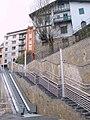 Eibar - Escaleras 1.jpg