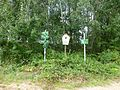 Eic Grenzspuren (2).jpg