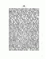 Eichendorffs Werke I (1864) 192.png