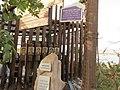 Eilat Birdatching Center 12.jpg
