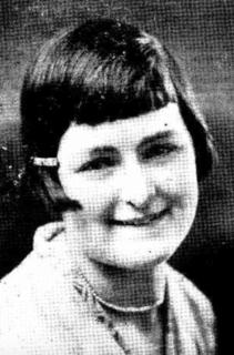 Eileen Joyce Australian classical pianist