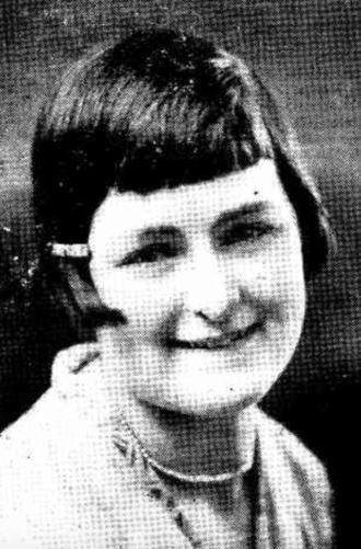 Eileen Joyce - Eileen Alannah Joyce (1908-1991)