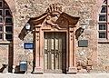 Eingang Geographie Marburg.jpg