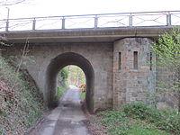 Eisenbahnbrücke Lenhausen 3.jpg