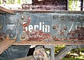 Eisenbahnwaggon aus Berlin.jpg