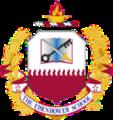 Eisenhower School.png