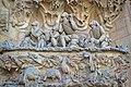 Eixample - Sagrada Família - 20150828134912.jpg